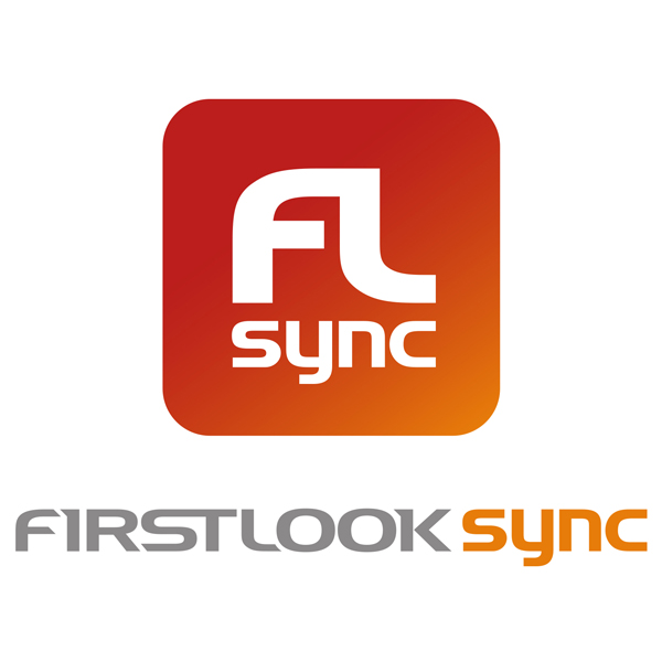 FirstLook Sync